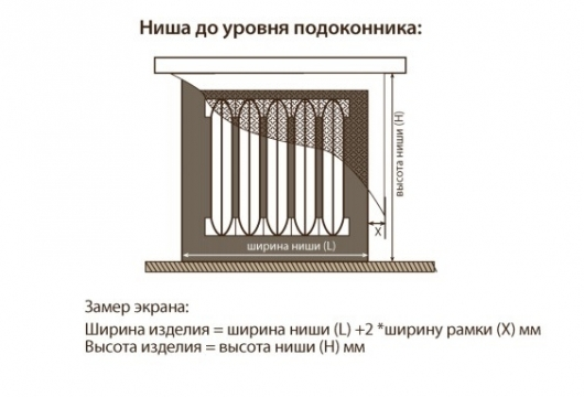 Замер ХДФ_2